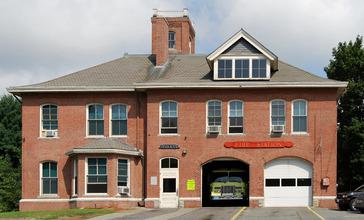 East_Taunton_Fire_Station.jpg