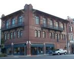 Elks_Building_in_Vancouver__WA.JPG