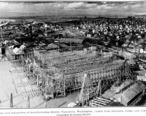 Manufacturing_opportunities_in_the_state_of_Washington__1918___14782578282_.jpg