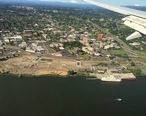 Aerial_view_of_Vancouver__WA.jpg