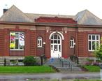 Clark_County_Historical_Museum_-_Vancouver_Washington.jpg