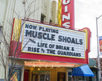 Kiggins_Theatre-9.jpg