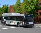 C-Tran_Gillig_low-floor_hybrid_bus_on_Washington_St_in_downtown__2017_.jpg