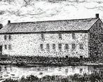 First_Cotton_Mill__Fall_River__MA.jpg