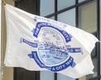 Flag_of_Fall_River_Massachusetts__cropped_.jpg