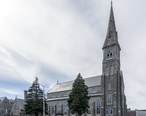 Saint_Mary_s_Cathedral__Fall_River__Massachusetts_2017.jpg