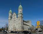 St._Anne_s_Church_and_Parish_Complex_Fall_River_massachusetts.jpg