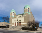 Temple_Beth-El__Fall_River_Massachusetts.jpg