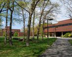 Bristol_Community_College_campus__Fall_River__Massachusetts__April_2010_.jpg