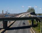 Braga-bridge.JPG