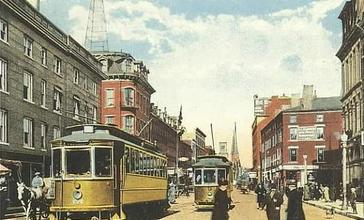 North_Main_Street__Fall_River__MA.jpg