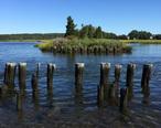 Broad_Cove__Somerset_Massachusetts.jpg