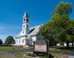 Somerset_United_Methodist_Church__Massachusetts_.jpg