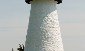 Ned_Point_Lighthouse.JPG