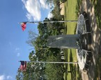 Portuguese-American_Veterans_Monument_New_Bedford_w_Flags.jpg