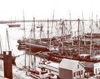New_Bedford__Massachusetts-old_harbor.jpeg