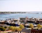 New_Bedford__Massachusetts-view_of_harbor.jpeg