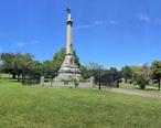 Clasky_Common_Park_panorama__New_Bedford__Massachusetts.jpg