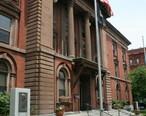 New_Bedford_MA_City_Hall.jpg