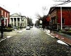 New_Bedford_Historic_Downtown_William_Street.jpg