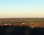 Sunrise_Hill_view_in_North_Attleboro.jpg
