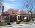 Richards_Library_North_Attleborough.jpg