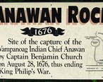 Anawan_Rock_Sign.jpg
