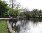 Old_Grist_Mill_Pond__Seekonk_MA.jpg