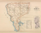 Berkley_Massachusetts_1895_map.jpg
