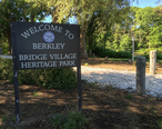 Berkley-Dighton_Bridge_Heritage_Park_sign.jpg