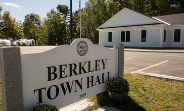 Berkley__Massachusetts__Town_Hall.jpg