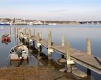 Westport_Harbor_winter.jpg