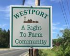 Westport_Massachusetts-_A_right_to_Farm_Community.jpg