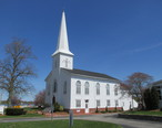 Congregational_Church__Barrington_RI.jpg
