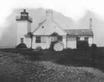 Nayatt_Point_Lighthouse_in_Barrington_RI.jpg