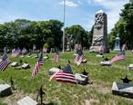 Princes_Hill_Cemetery__Barrington_Rhode_Island.jpg