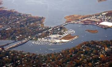 Aerial_view_of_Barrington__Rhode_Island.jpg