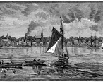 A_view_of_Bristol_RI_from_the_harbor.jpg