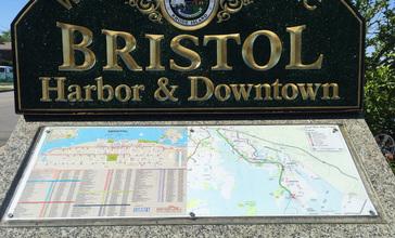 Bristol_Rhode_Island_sign.jpg