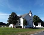 Assawoman_United_Methodist_Church.jpg