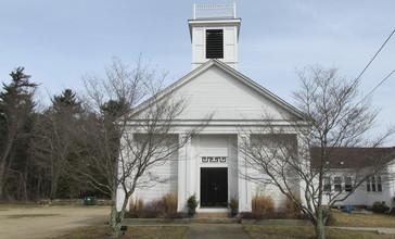 Chestnut_Hill_Baptist_Church__Exeter_RI.JPG