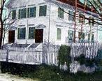 Greenville_RI_School_House.JPG