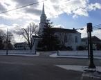 Greenville_Baptist_Church_in_Greenville_Rhode_Island_in_the_town_of_Smithfield_RI.jpg
