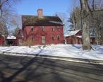 Waterman-Winsor_Farm_House_in_Greenville_RI_in_the_town_of_Smithfield_Rhode_Island_USA.jpg