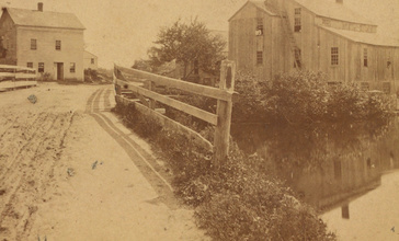View_of_road_next_to_body_of_water_at_Hopkinton__from_Robert_N._Dennis_collection_of_stereoscopic_views.jpg