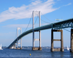 Claiborne_Pell_Newport_Bridge.jpg