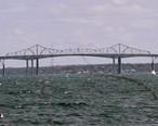 Old_Jamestown_Bridge.jpg