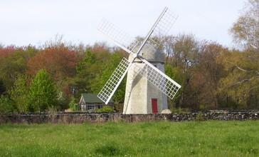 Jamestown_Windmill.JPG
