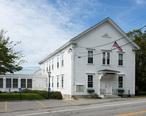 Town_Hall__Little_Compton__Rhode_Island.jpg