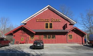 Village_Barn__Mapleville_RI.jpg